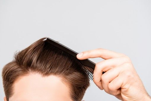 How To Prepare for Hair Transplant Surgery Abroad | Qunomedical