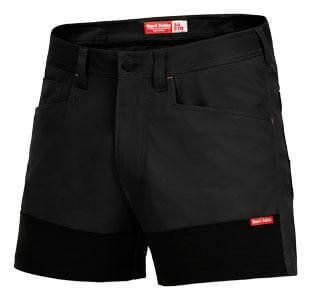 Now Available on our store : Hard Yakka Y05038... Check it out here http://www.budgetsafetywear.com.au/products/hard-yakka-legends-3d-short-1?utm_campaign=social_autopilot&utm_source=pin&utm_medium=pin