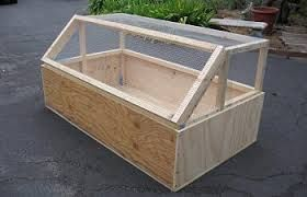 95 Best Brooder Box Ideas Images On Pinterest Chicken Coops Chicken Roost And Raising Chickens