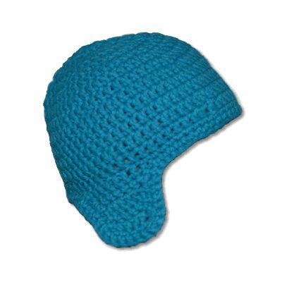 Easy Mützen Häkelmütze häkeln DIY Mode Mütze Beanie Handarbeit Mütze häkeln Textil Mode Mode für