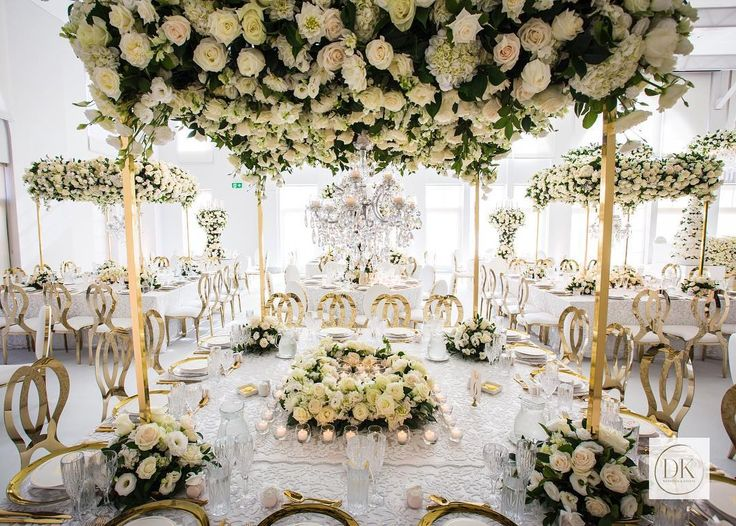 Amazing Wedding Decor Gallery Wedding Decoration Ideas