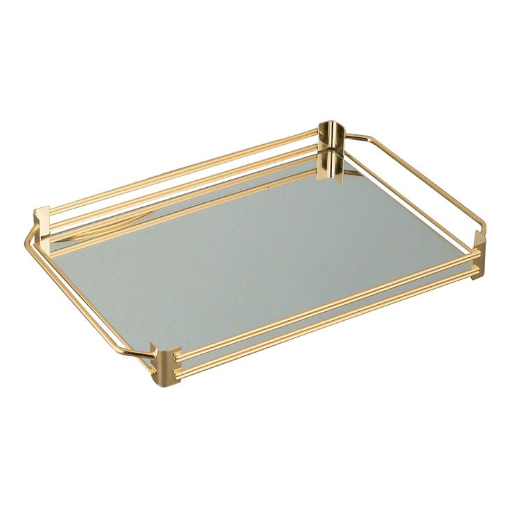 Best 25+ Mirrored serving tray ideas on Pinterest | Cost ...