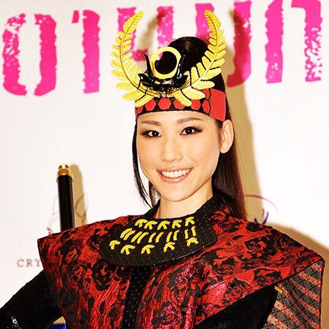 KeikoTsuji
