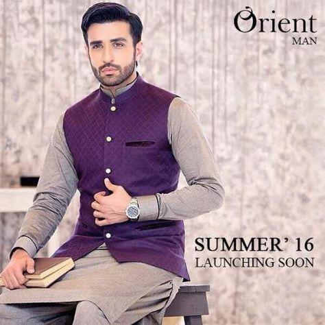 men-waistcoat-kurta-shalwar-by-orient