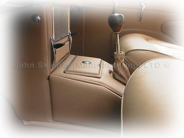 1000 images about jaguar mark 2 interior trim upholstery on pinterest. Black Bedroom Furniture Sets. Home Design Ideas
