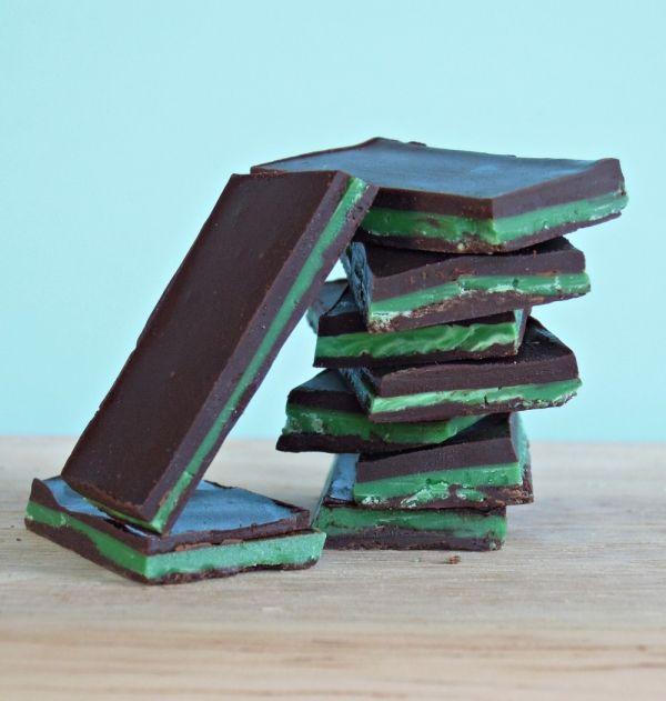 Dark Chocolate Cupcakes Vegan America S Test Kitchen