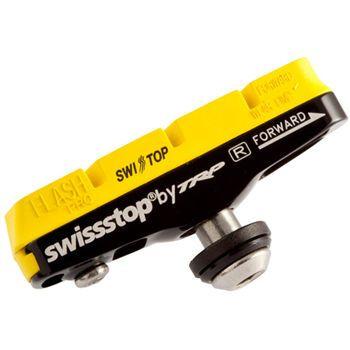 Swissstop - Flash Pro
