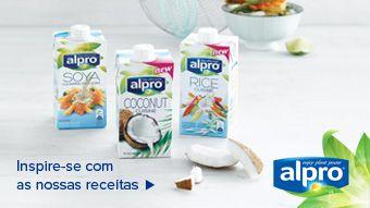 Receitas - Bolo de leite enqueijado (Bimby) - Petiscos.com