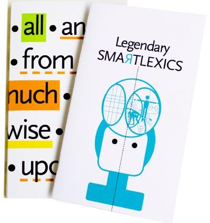 Smartlexic tool kit