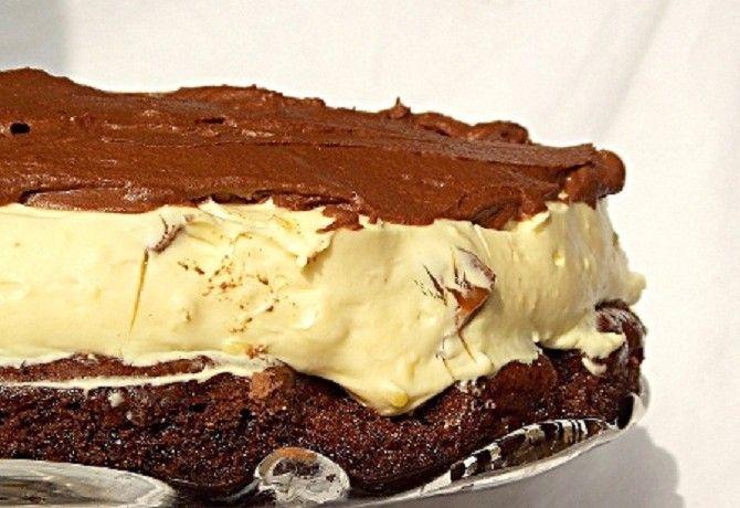 10 mennyei pudingos süti, amiből legalább egyet el kell készítened