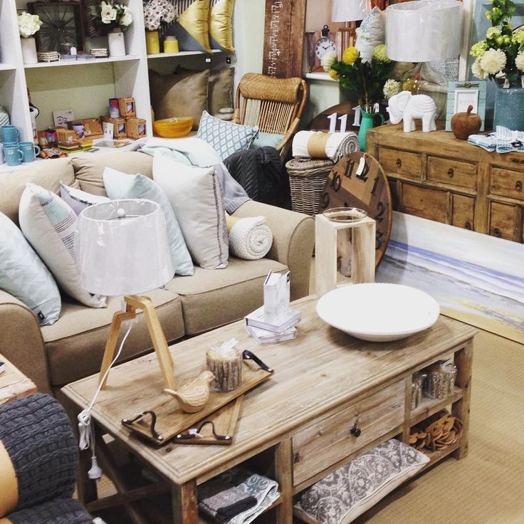 #theminerscouch #interiors #comfort #style #rustic #furniture #gifts #fashion #shopping #moonta #yorkepeninsula