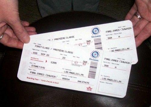Aquí están los billetes baratos que las aerolíneas no quieren que compres