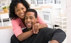 BEST SPELL CASTERS REVIEWS OF 2018: Money & Love Spells Reviews +256787033390/+27761051640  proffhasani 24 hour results