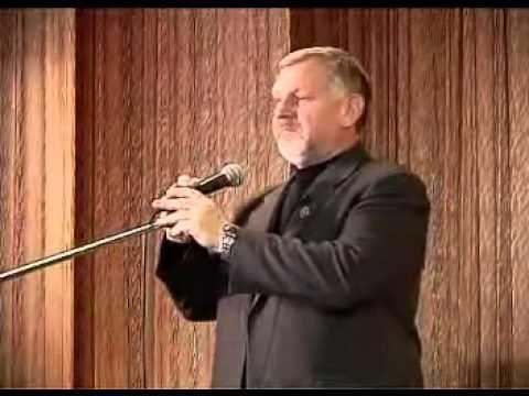 A szem helyreállítása egyszerű tornával című előadás szemtorna gyakorlatai . részlet - YouTube