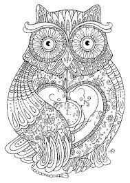 Image result for free printable colouring pictures for adults