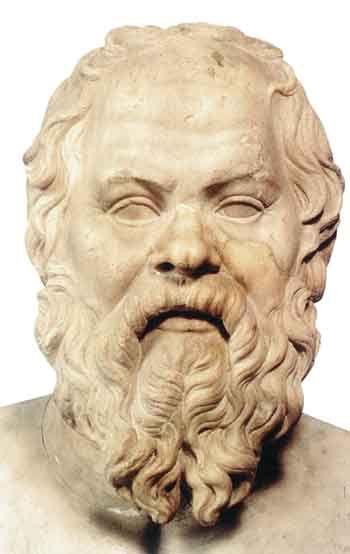 Santeos: Πόσον εξέραμε τα ελληνικά