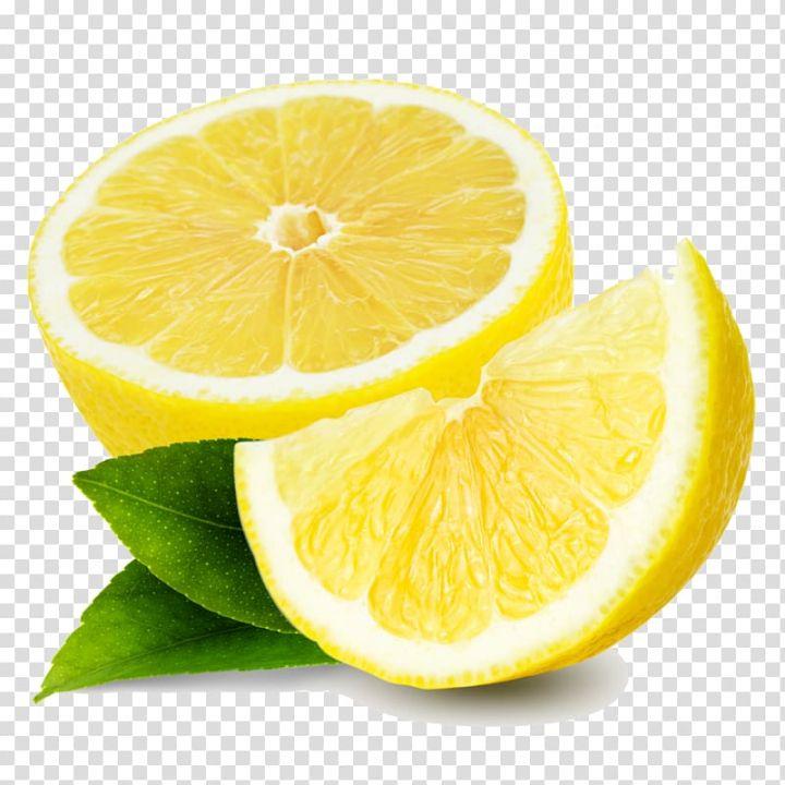 Slice Of Lemon Lemon Frozen Yogurt Lime Flavor Food Lemon Transparent Background Png Clipart Fruit Photography Lemon Clipart Fruit Cartoon