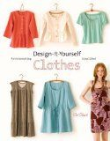 Clothes Sewing Tutorials