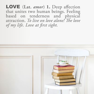 10 Great Quotes About Love http://poshonabudget.com/2015/01/10-great-quotes-about-love.html via @poshonabudget