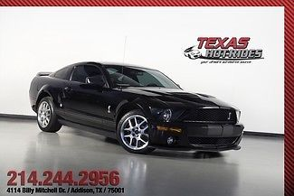 2008-Ford-Mustang-Shelby-GT500