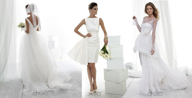 17 Best Images About Wedding Dress