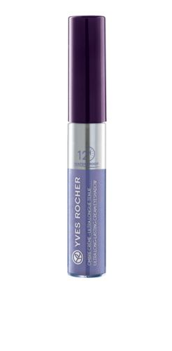 Our NEW Ultra Long-Lasting Cream  Eyeshadow - Waterproof in Mauve Blue!