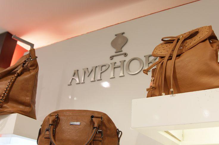 Amphora@MallVIVO Panorámico