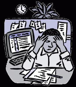 Chris McNeil Chiropractor Stress Headaches Releif