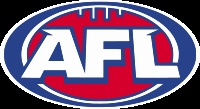 Australian Football Leauge - Aussie Rules