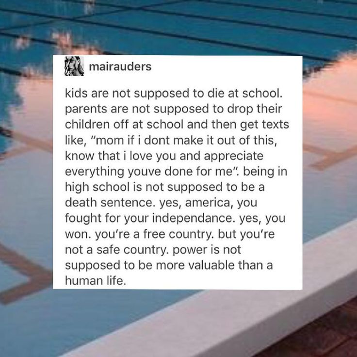 """715 Likes, 6 Comments - Alex • He/Him (@idonthatemenchilll) on Instagram: """"Can someone please tell me why the hell """"Children deserve to live"""" is a controversial statement to…"""" power can't be more worthy than human life."""