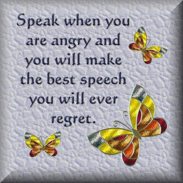 Quotes About Anger And Rage: 24 Best Stop Blaming Others Images On Pinterest