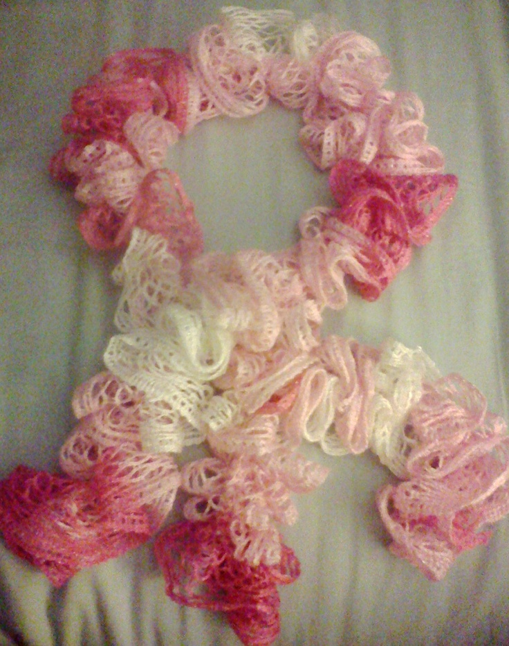 17 Best images about Sashay Crochet on Pinterest Red ...