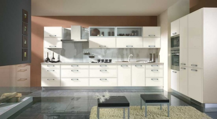 Moderní kuchyně - http://www.vybersito.cz/zbozi/22235/kuchyne-linky/kuchyne-bon-appetit-jasmin/