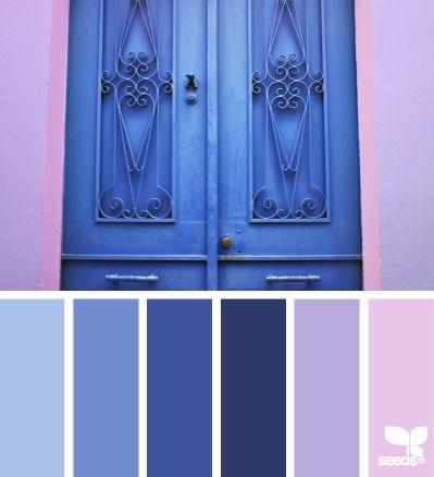 A door brights