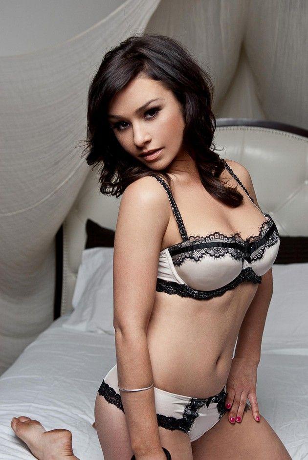Danielle Andrea Harris nudes (39 fotos) Leaked, Twitter, lingerie
