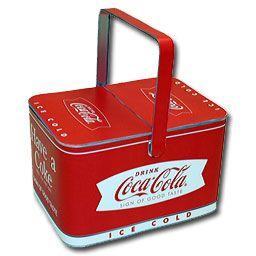Dreams Factory Merchandising: Coca Cola Merchandising