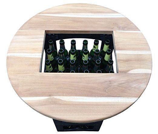 ber ideen zu bierkasten auf pinterest. Black Bedroom Furniture Sets. Home Design Ideas