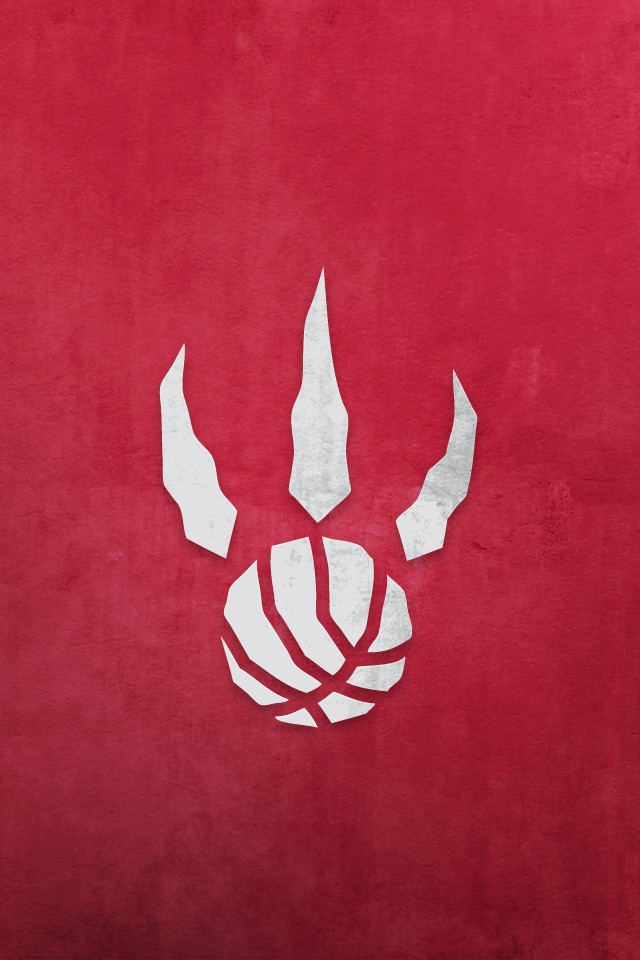 Toronto Raptors | NBA IPHONE WALLPAPER | Pinterest ...