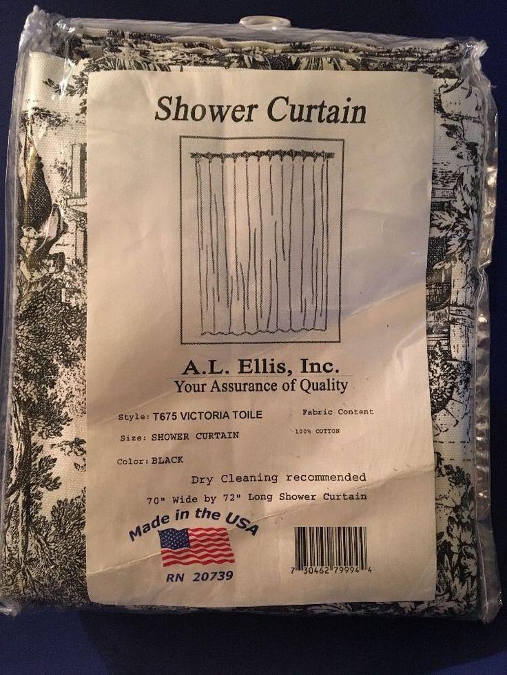 Best 25+ Cream shower curtains ideas on Pinterest | Tan shower ...