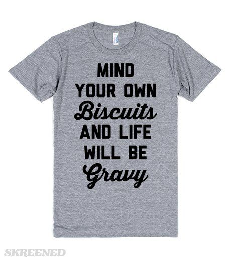 17 Best ideas about Shirt Sayings on Pinterest | T shirt sayings ...