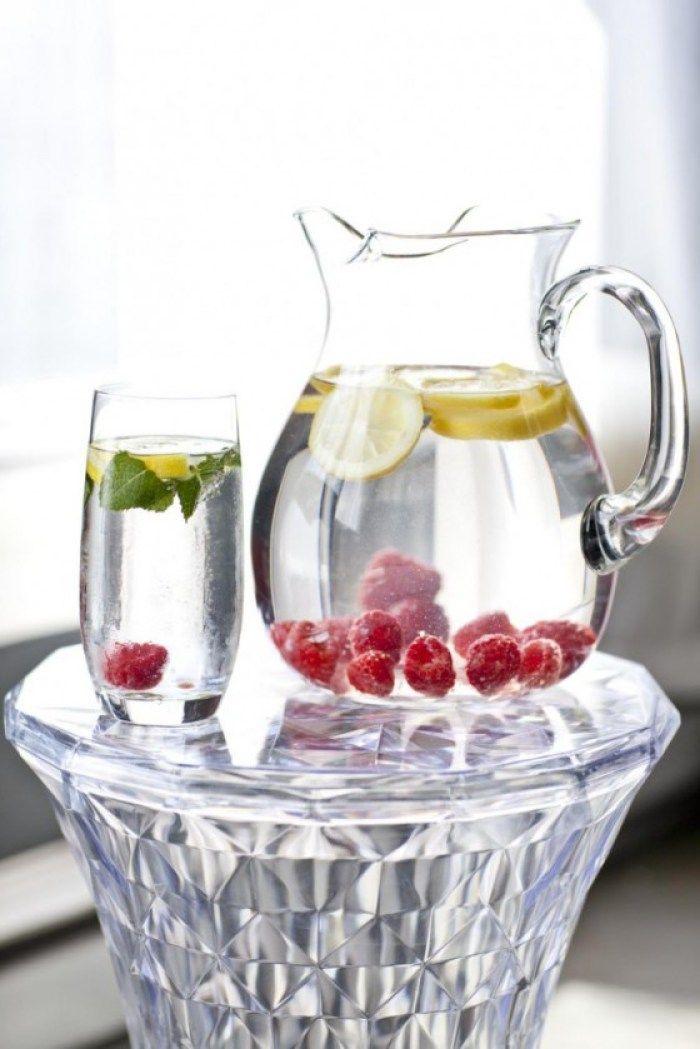 guianoiva agua aromatizada (19)