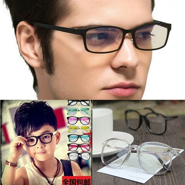 Mata merupakan Jendela Dunia yang sangat berperan penting dalam hidup kita.  Memiliki mata yang sehat adalah modal kepercayaan diri bagi pria maupun wanita.  Kacamata merupakan alat bantu penglihatan yang terbuat dari kerangka plastik ataupun semacam besi dengan lensa tipis untuk mempertajam dan menormalkan fungsi mata. Namun, seiring kemajuan teknologi.  fungsi kacamata juga dijadikan sebagai pelengkap gaya seperti foto selfie bahkan alat bantu untuk menikmati liburan, seperti kacamata 3…