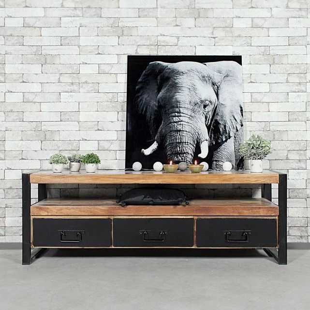 103 best salon images on Pinterest Living room ideas, Living room