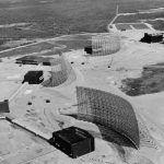 #факты  Как солнечная вспышка чуть не стала причиной ядерной войны. 23 мая 1967 года могло стать днем начала ядерной войны. В этот день Американские воздушные силы готовы были пустить в дело загруженные под завязку тактические ядерные бомбардировщики. Началось все с того, что радарные системы, разработанные для слежения за советскими баллистическими ракетами, были полностью выведены из строя
