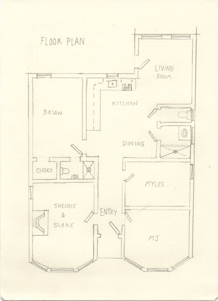 274 best images about floorplan frenzy on pinterest for 1000 sqm house plans