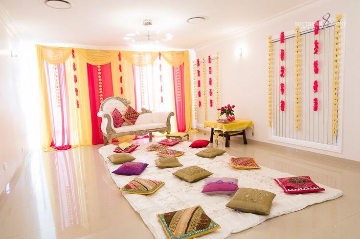 Wedding Gift Ideas Sydney: Glamorous Sikh Castle Wedding In Sydney
