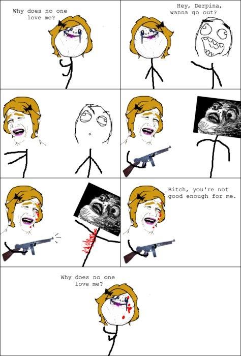 meme: Pictures Funnypictures, Funny Pictures, Funny Stuff, Even, Funnies, Funny Animal, Humor Funny, Women Logic
