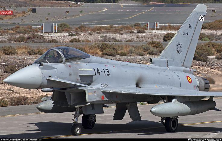 c16-49-fuerza-aerea-espaola-spanish-air-force