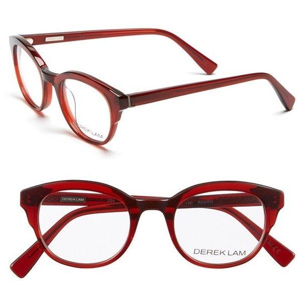 Top 25+ best Round Eyeglasses ideas on Pinterest Vintage ...