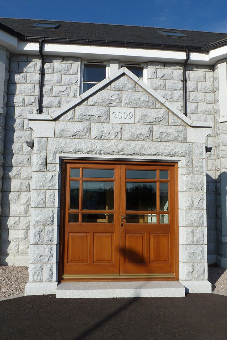 Get some #designinspo from our building #masonry work: http://bit.ly/28SkGb0